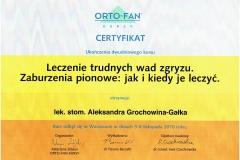 Dyplom Ola 001