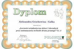 Dyplom Ola 002