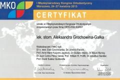 Dyplom Ola 003