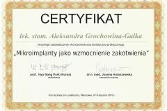 Dyplom Ola 004