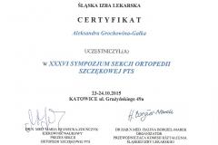 Dyplom Ola 005
