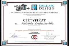 certyfikat10